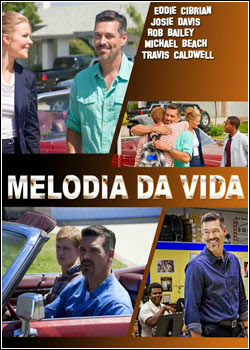 Download Melodia da Vida Avi + Rmvb Dublado Torrent