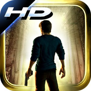 Shadow Guardian HD Android Torrent