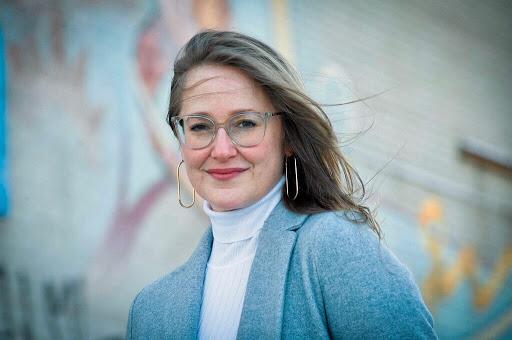 Melissa Bellerose