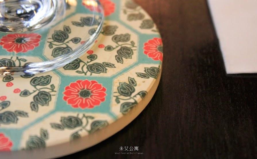 台南咖啡館,未艾公寓-9