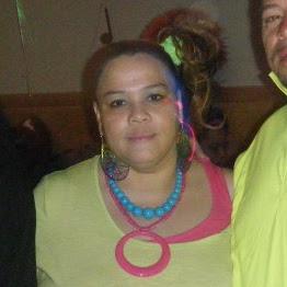 Doris Velazquez Photo 11