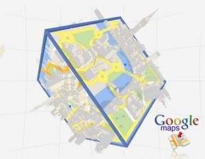Google Maps Game Google Maps Game coming soon on Google+