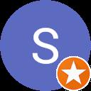 SJR E.,AutoDir