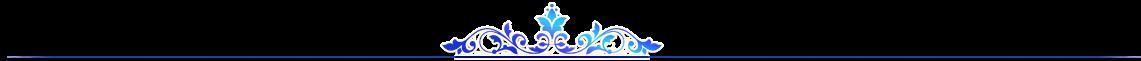 Danh mục cửa Nhôm Kính Hoàng Sa