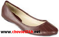 Giày búp bê Sophie Cayen - SCAY36-40