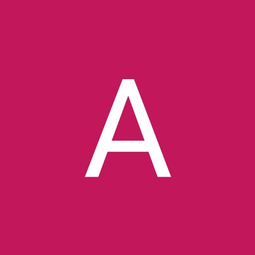 Arjun Radhakrishnan's avatar