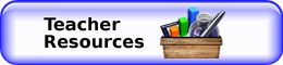 _Teacher Resources
