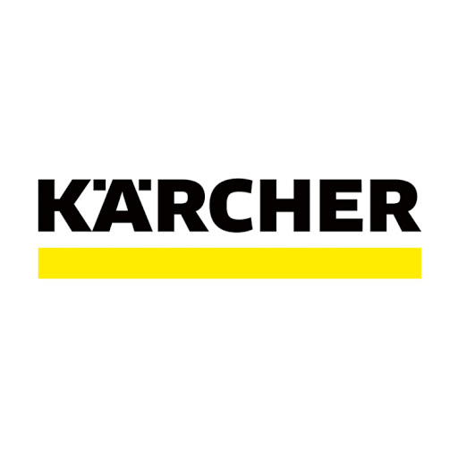 karcher05