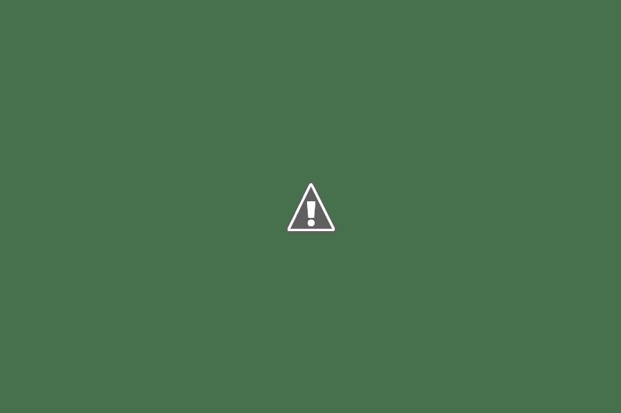 đi du lịch bụi myanmar