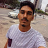 Juanzinho