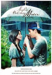 Rhythm Of The Rain - Nghe tiếng mưa rơi
