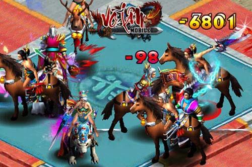 Võ Lâm Mobile sẽ làm người chơi hài lòng bằng hệ thống PK I4vn.com---anh-3-bai-pr2