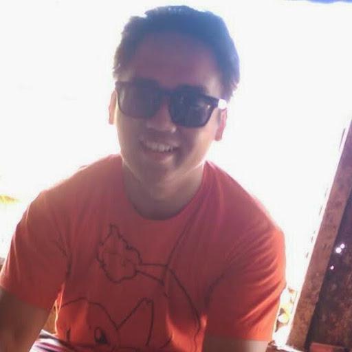 Rony Magbual Photo 2