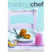 cuisiner-pour-les-petits-chez-maraboutchef