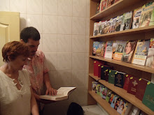 Магазин христианской книги