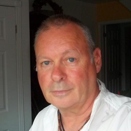 Alain Malo