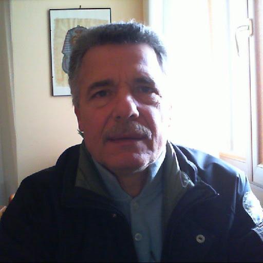 Angelo Tenace Photo 1