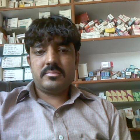 Manjit Mann