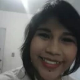 Gabriela Sullivan
