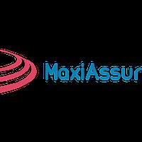 Bruno Guerineau