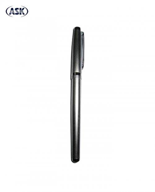 Bút bi kim loại #15