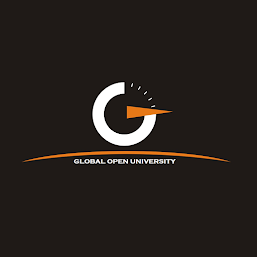 Global Open University Systems photos, images