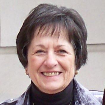 Lynda Green - Address, Phone Number, Public Records   Radaris