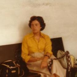 Edna Cohen