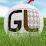 GOLF .'s profile photo