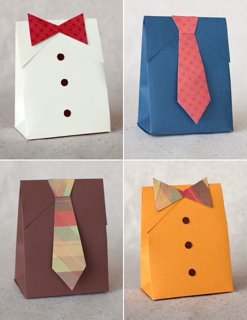 fathers day gift box idea
