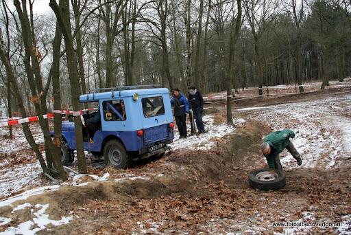 4x4 rijden overloon 12-02-2012 (19).JPG