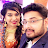 Harshit Agarwal avatar image