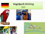 VogelPark Olching DE 2012