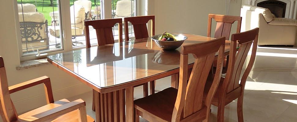 Erik Organic Furniture