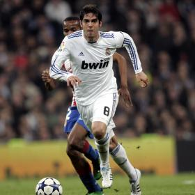 Kaka will be transfered to Chelsea this summer