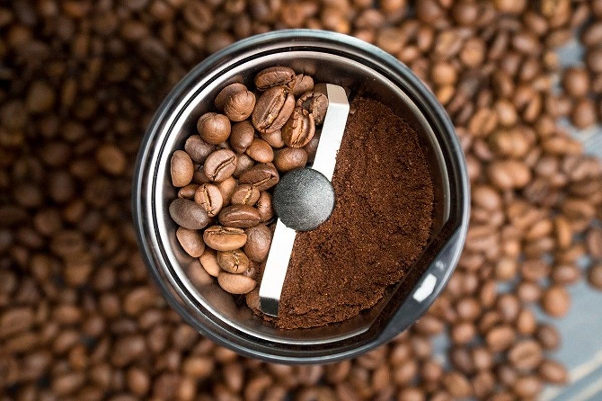 วิธีเลือกใช้เครื่องบดกาแฟ 02