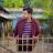 Kishalay Sarma avatar image