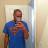 Danny Wyatt avatar image