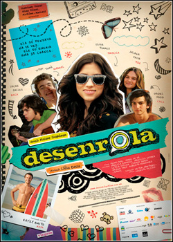 Download Desenrola DVD-R