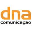 DNA m