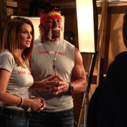 dixie carter interview