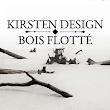 Kirsten D