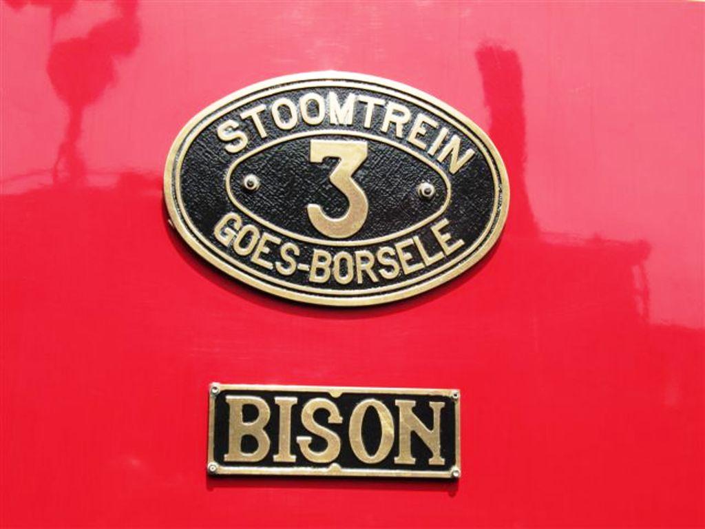 2013 motorclub stoomtrein goes 026.jpg