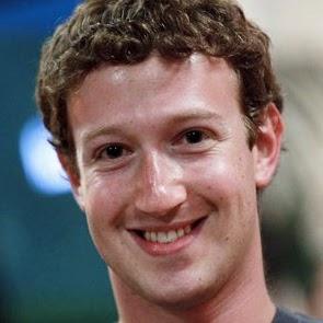 Những người dùng đầu tiên của Facebook- Phố núi và bạn bè