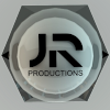 JhonnyRproductions