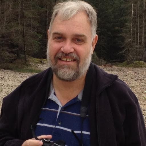 Lennart Schultz