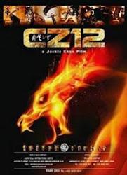 Chinese Zodiac  - 12 con giáp : Thành long