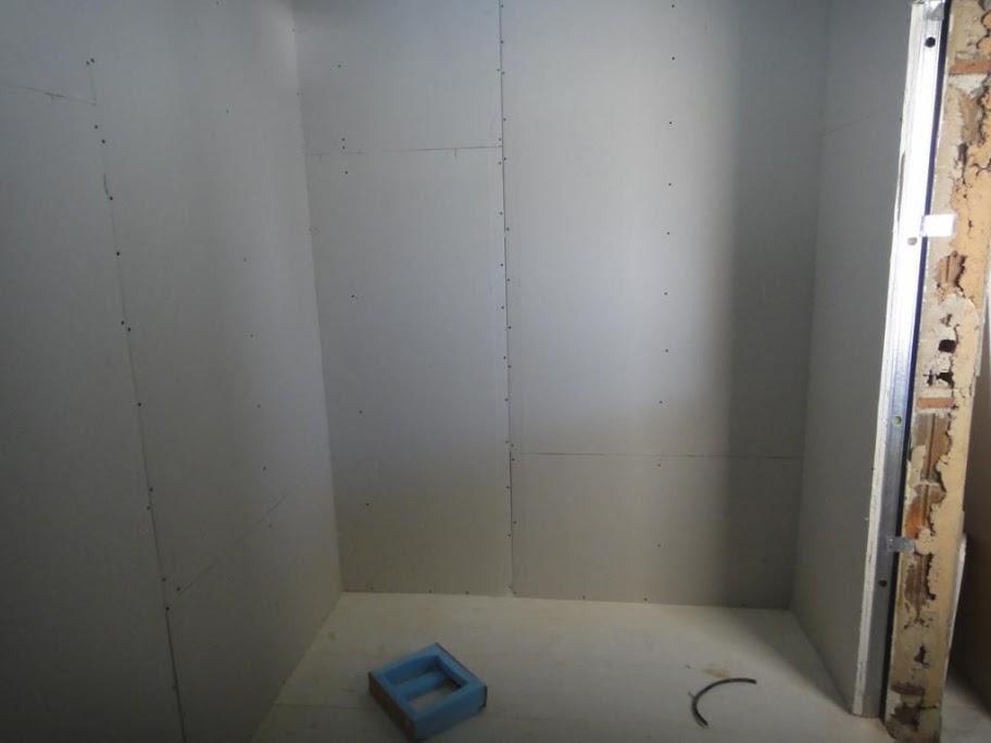 Construindo meu Home Studio - Isolando e Tratando - Página 4 DSC03692_1024x768