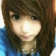 Li Bi Photo 32