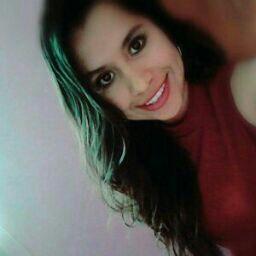 Klary Mestanza Mendoza picture